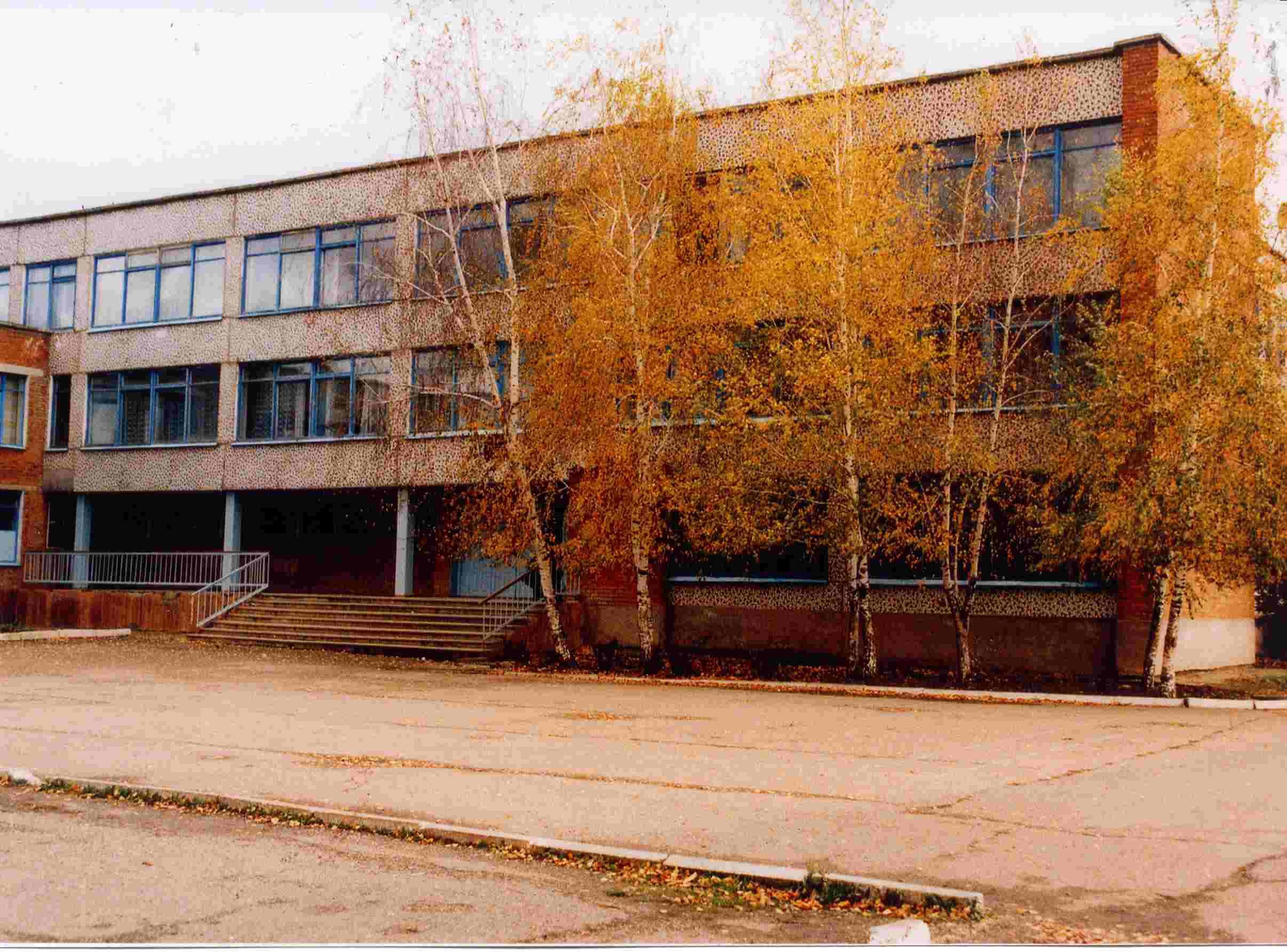 станица мингрельская краснодарский край фото